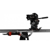 DollyCrane Slider SD