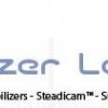 Event: le Stabilizer Lounge de Betz-Tools arrive en février 2018 !
