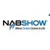 [NOUVEAUTE] Arri présente de nombreuses nouveautés NAB Show 2018