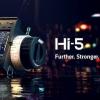 ARRI présente ARRI Hi-5 !